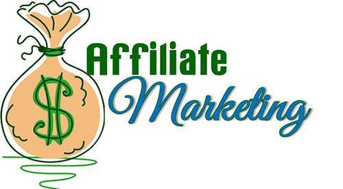 affiliate-marketing-500x276