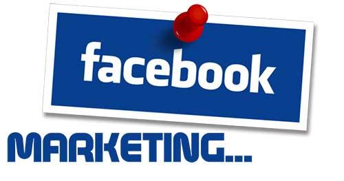 FaceBook-Marketing-500x263