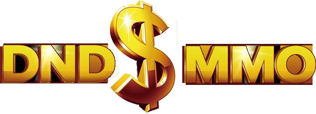Blog hướng dẫn kiếm tiền online