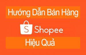 ban-hang-tren-shopee