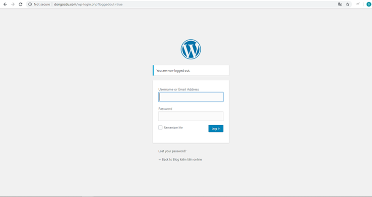 cai-dat-wordpress-cho-hosting-fatcow-7