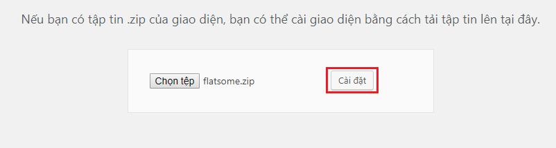 cai-theme-flatsome-5