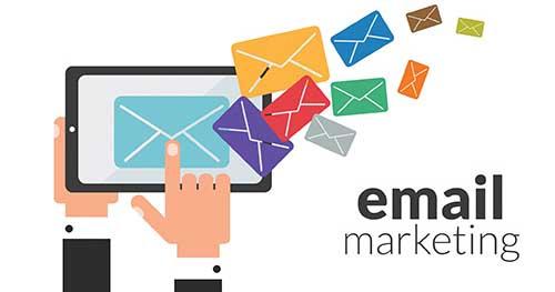 email-marketing-500x263