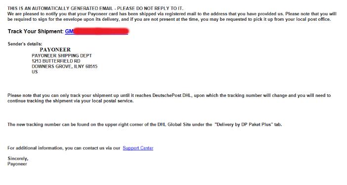 email-ship-the-payoneer