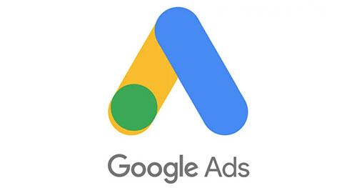 google-ads-500x263