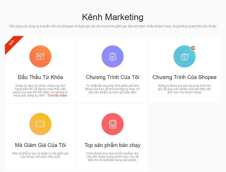 kenh-marketing-shopee