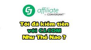 lam-affiliate-cj