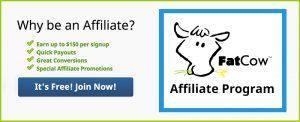 lam-affiliate-fatcow