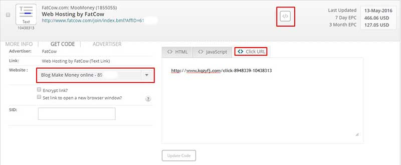 link-affiliate-cua-ban-2