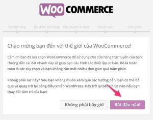 thiet-lap-woocommerce