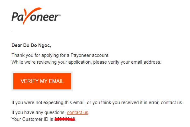 verify-my-email
