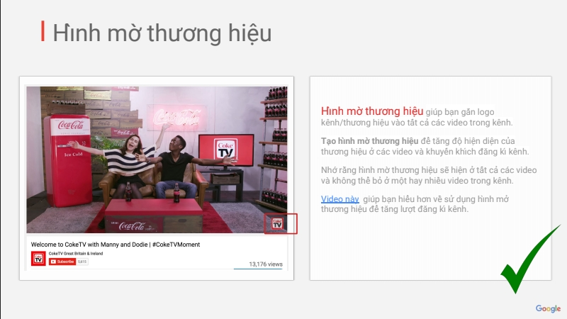 danh-gia-kenh-youtube-11-hinh-mo-thuong-hieu