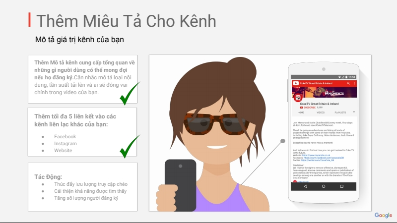 danh-gia-kenh-youtube-2-them-mieu-ta-cho-kenh