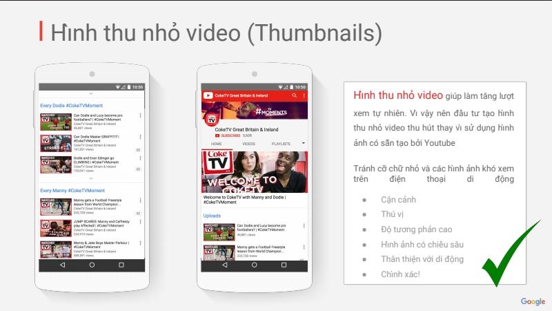 danh-gia-kenh-youtube-7-hinh-thu-nho-video