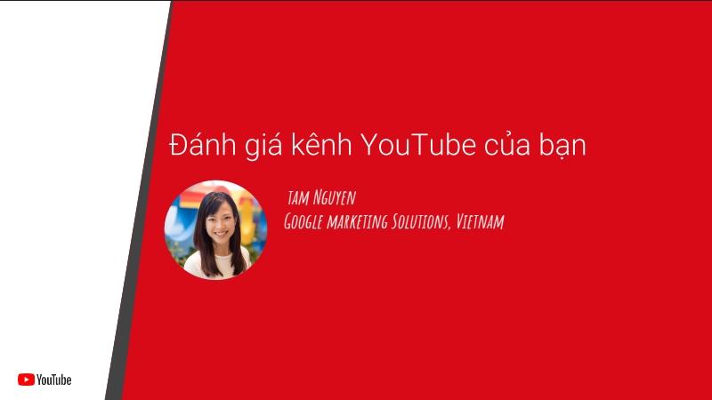 danh-gia-kenh-youtube-cua-ban-tam-nguyen