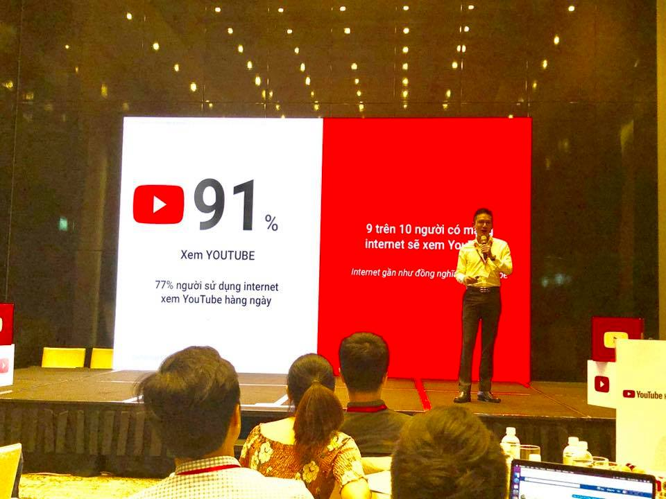 youtube-hackathon-le-tin-shopee-viet-nam
